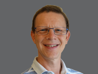Philip Jones - Chartered Marketer