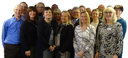 Work Horizons Team - Experienced Coaches and Consultants