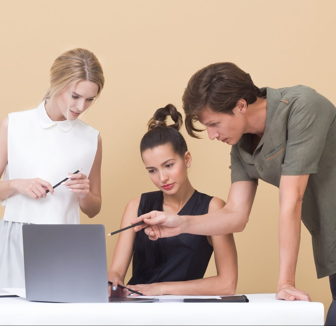 young people skill shortages